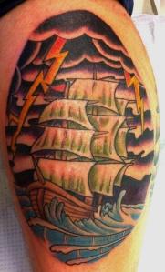 tattoo44.3