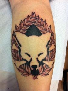 tattoo44.4
