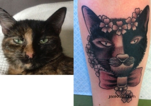 cattattoo1