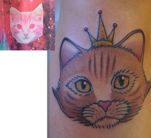 catttattoo