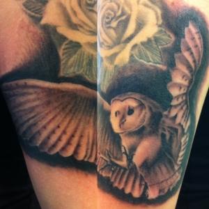 tatuointijyväskylä2