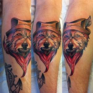tatuointijyväskylä3